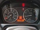 BMW E93 320i Coupe Cabriolet-12