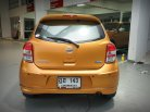 Nissan March 1.2 VL ปี 2010-17