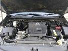 2016 Mitsubishi Pajero Sport GT suv -15