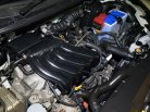 Nissan Pulsar ปี 2015 -5