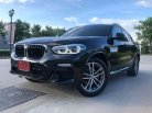 BMW X4 xDrive20d M Sport Day 2019-0