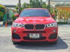 2014 BMW X4 xDrive20d suv -2