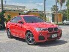 2014 BMW X4 xDrive20d suv -0