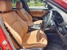 2014 BMW X4 xDrive20d suv -8