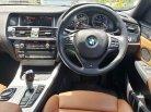 2014 BMW X4 xDrive20d suv -7