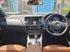 2014 BMW X4 xDrive20d suv -6