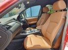 2014 BMW X4 xDrive20d suv -10