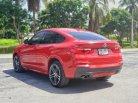 2014 BMW X4 xDrive20d suv -3
