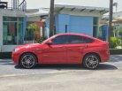 2014 BMW X4 xDrive20d suv -4