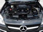 2012 Mercedes-Benz SLK250 Sport cabriolet -8