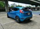 2016 Ford Fiesta EcoBoost 1.0S Sport -2
