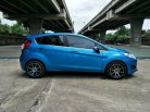 2016 Ford Fiesta EcoBoost 1.0S Sport -5