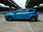 2016 Ford Fiesta EcoBoost 1.0S Sport -6