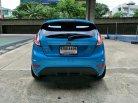 2016 Ford Fiesta EcoBoost 1.0S Sport -7