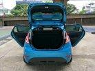 2016 Ford Fiesta EcoBoost 1.0S Sport -8