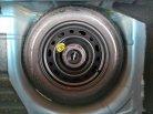 2016 Ford Fiesta EcoBoost 1.0S Sport -9