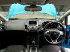 2016 Ford Fiesta EcoBoost 1.0S Sport -10