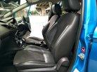 2016 Ford Fiesta EcoBoost 1.0S Sport -11