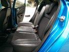 2016 Ford Fiesta EcoBoost 1.0S Sport -12