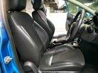 2016 Ford Fiesta EcoBoost 1.0S Sport -13