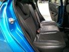 2016 Ford Fiesta EcoBoost 1.0S Sport -14