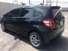 2010 Honda jazz 1.5 V auto-1
