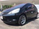 2010 Honda jazz 1.5 V auto-3