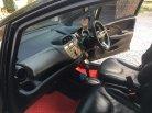 2010 Honda jazz 1.5 V auto-5