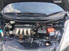 2010 Honda jazz 1.5 V auto-6