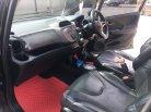 2010 Honda jazz 1.5 V auto-7