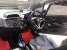 2010 Honda jazz 1.5 V auto-8