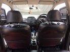 2010 Honda jazz 1.5 V auto-9