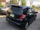 2009จัดเต็ม ฟรีดาวน์ สภาพสวยมาก Honda jazz 1.5 V auto-2