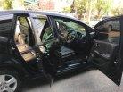 2009จัดเต็ม ฟรีดาวน์ สภาพสวยมาก Honda jazz 1.5 V auto-6