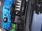 2011 Honda JAZZ RS sedan -8