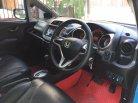2011 Honda JAZZ RS sedan -9