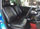 2011 Honda JAZZ RS sedan -10