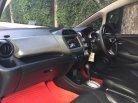 2011 Honda JAZZ RS sedan -12