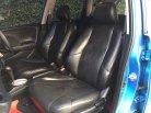 2011 Honda JAZZ RS sedan -13