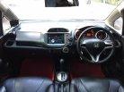2011 Honda JAZZ RS sedan -15
