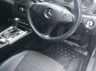 Benz E250 cgi cabriolet ปี 2011-5