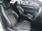 Benz E250 cgi cabriolet ปี 2011-7