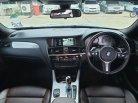 BMW X4 2.0D Msport มือเดียว 4หมื่นโล BSIหมด2023-3