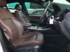 BMW X4 2.0D Msport มือเดียว 4หมื่นโล BSIหมด2023-4