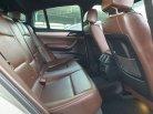 BMW X4 2.0D Msport มือเดียว 4หมื่นโล BSIหมด2023-5