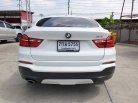 BMW X4 2.0D Msport มือเดียว 4หมื่นโล BSIหมด2023-8