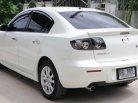 2009 Mazda 3 Spirit sedan -3