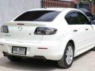 2009 Mazda 3 Spirit sedan -5