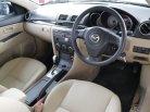 2009 Mazda 3 Spirit sedan -6