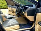 Honda CIVIC EL sedan ปี2014 รถบ้านงามๆ -7